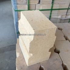 耐火材料的使用性質四季火耐火磚報價