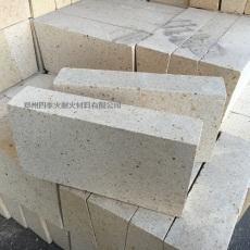耐火磚常見選型指標匯總四季火耐材工廠報價