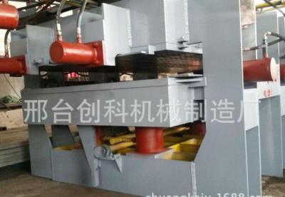 木工设备回收东莞木工机械设备回收1390