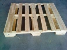 张家界木托盘 叉车托盘 专业生产