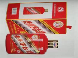 bwin官网登录30年茅台瓶子本周bwin官网登录价格本日价格