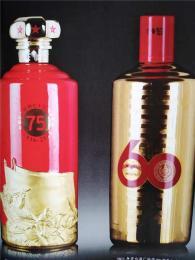 bwin官网登录1987年茅台酒bwin官网登录价格咨询今时报价