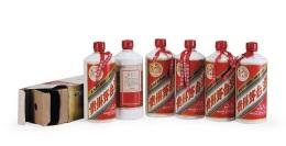 黄冈茅台酒回收81年茅台酒回收多少钱