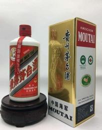 邯郸茅台酒回收83年茅台酒回收多少钱