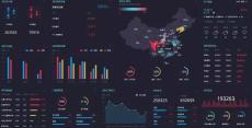 黑龙江黑河币环网专业代理优势尽显