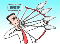 江西抚州币环网活动目标服务导向