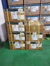 ISKRA BN0103 BN0203 CN0103 CN0203 FQ0507
