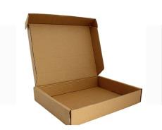 大连飞机盒