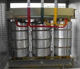 建湖变压器回收价格电力变压器回收价格高