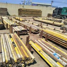 苏州处理钢材回收中心 处理库存废钢请联系