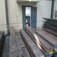 苏州钢材回收公司成品钢材废旧钢材收购