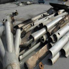 苏州废铁回收 扩大江浙沪废钢回收利用范围