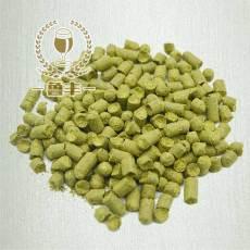 SAAZ萨兹香型啤酒花自酿精酿啤酒原料进口捷