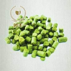 美国进口Cascade卡斯卡特啤酒花精酿自酿啤