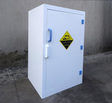 西安PP酸碱柜