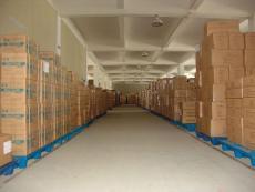 定制紙箱  深圳紙盒  印刷包裝箱 訂做外箱