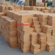 耐火廠家分析硅磚的一般特性 硅線磚價格