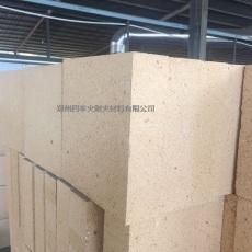 高鋁質耐火材料耐火磚按AL2O3含量具體分類