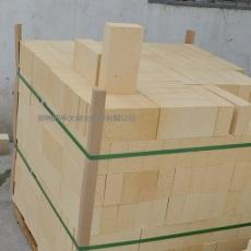 廠家專業分析剛玉磚含量莫來石磚溫度特性