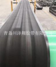 山东橡胶输送带   山东橡胶输送带价格