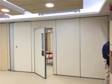 廣州辦公室玻璃活動隔斷/玻璃移動隔斷/滑軌