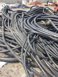 清远电缆回收-成轴电缆回收电缆回收