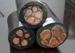 汕尾电缆回收-成轴电缆回收电缆回收