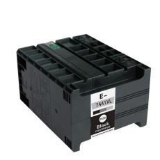 梦翔 适用爱普生T7441墨盒 WP-M4011打印机