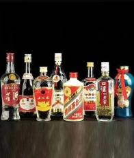 北京回收酒北京回收名酒老酒北京回收茅台酒
