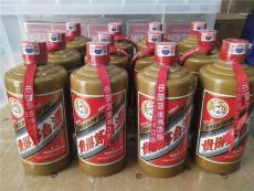 秦皇岛茅台酒回收价格查询 茅台酒回收价格