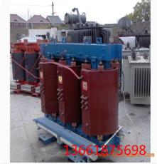 淮安变压器回收 淮安二手变压器回收