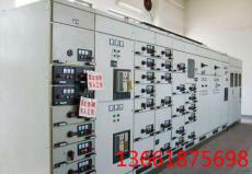 淮安二手配电柜回收 淮安高低压配电柜回收