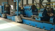静安区机械设备回收专业机械设备回收公司