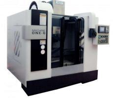 宝山区机械设备回收专业机械设备回收公司