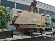 普陀区机械设备回收专业机械设备回收公司