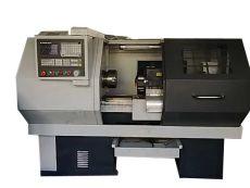 崇明区机械设备回收专业机械设备回收公司