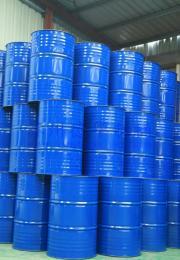 斗门区环保处理废正溴丙烷清洗剂快速上门
