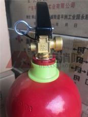 深圳滅火器 二氧化碳滅火器 手提式滅火器