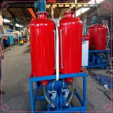 低压聚氨酯设备 小型补口机设备 富民型号
