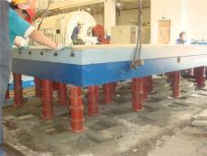 锍焊平板平臺精達機床工量具