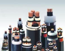 硅橡胶屏蔽耐180度高温WDZ-BPYJEP2变频电缆
