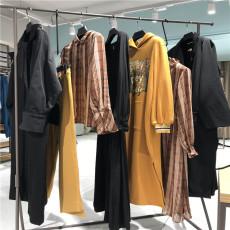 婉楓 知恩 昆詩蘭2019新款品牌女裝