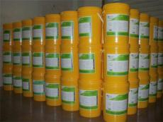 VCI防锈液  气相防锈液  水基防锈液