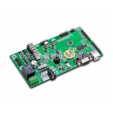 電路板組裝新能源汽車PCBA定制SMT貼片加工