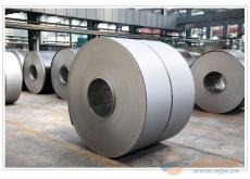 QSTE500TM高強鋼寶鋼QSTE500TM汽車鋼介紹