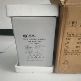 圣阳胶体免维护蓄电池2v300ah 山东曲阜制造