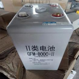 圣阳胶体蓄电池2v800ah GFM-800c正品价格