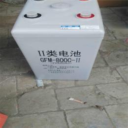 圣阳胶体蓄电池2v2000ah 足容量
