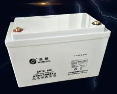 圣阳胶体蓄电池6GFM-150 正品价格
