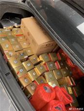 吴忠十五年茅台酒回收十五年茅台酒回收